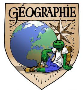 Pidapi : blason Géographie