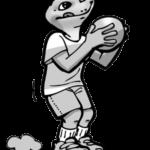 Illustration pour Pidapi : P'tit Dapi joue