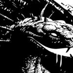 poisonous-venimeux : Glaurung le Sombre